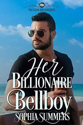Her Billionaire Bellboy