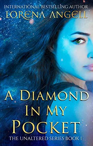 Free: A Diamond in My Pocket