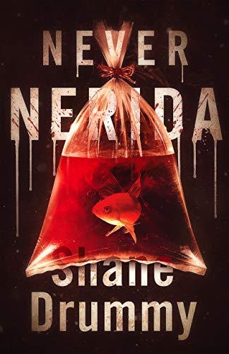 Never Nerida