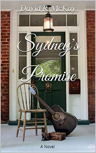 Sydney's Promise