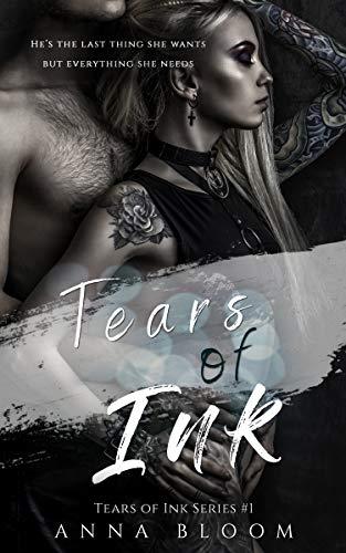 Free: Tears of INk