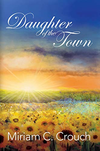 Free: Daughter of the Town