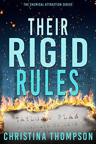 Free: Their Rigid Rules