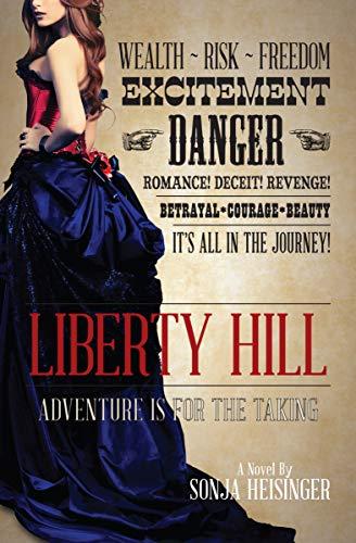 Free: Liberty Hill