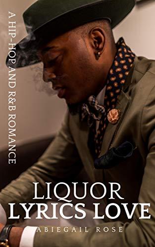 Liquor Lyrics Love
