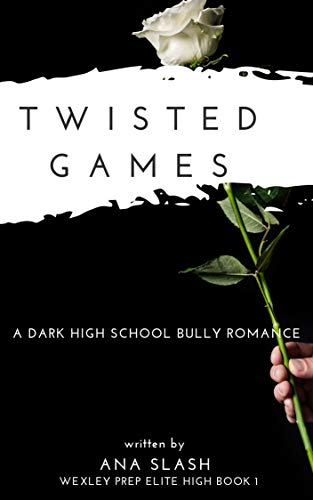 Twisted Games