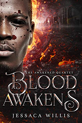 Blood Awakens