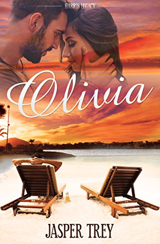 Free: Olivia: A Summer of Second Chances