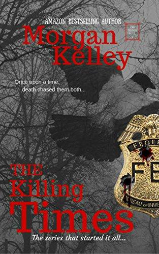 Free: The Killing Times