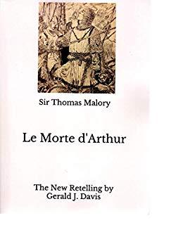 Free: Le Morte d'Arthur