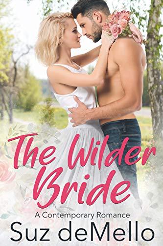 The Wilder Bride