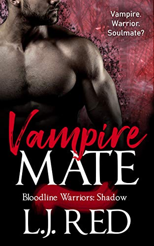 Vampire Mate