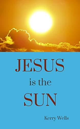Free: Jesus is the Sun