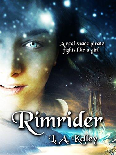 Free: Rimrider