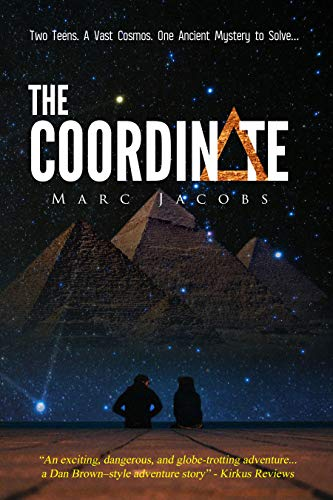 Free: The Coordinate