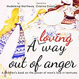 Free: A Way Out of Anger