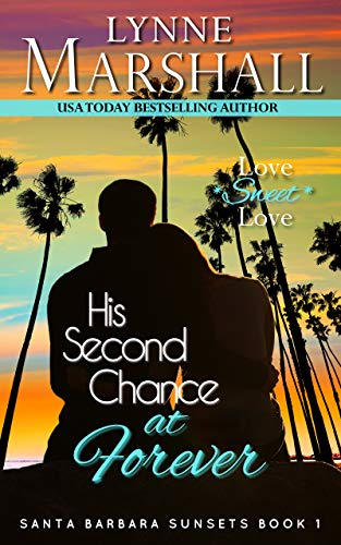 Free: His Second Chance at Forever