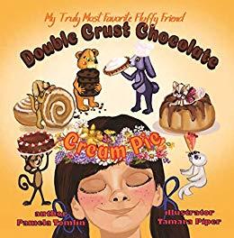 Free: Double Crust Chocolate Cream Pie