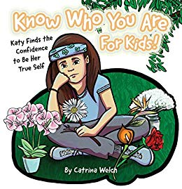 Know Who You Are – For Kids!