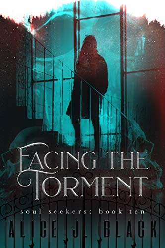 Facing the Torment