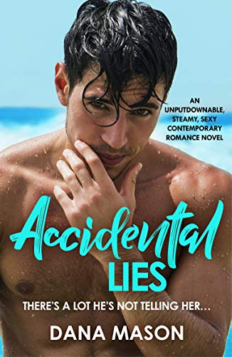Accidental Lies