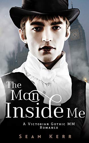 The Man Inside Me