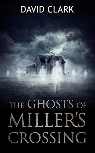 The Ghosts of Miller's Crossing