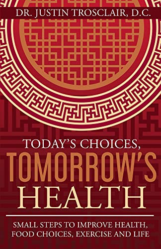 Free: Today's Choices, Tomorrow's Health