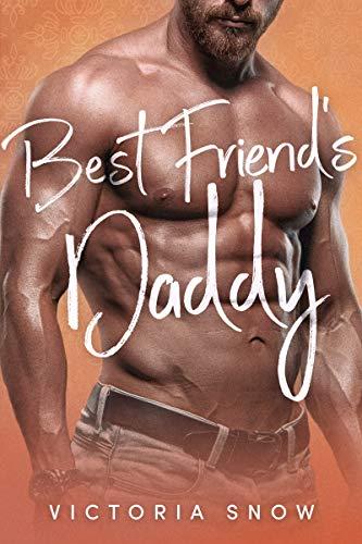 Best Friend's Daddy