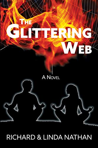 Free: The Glittering Web