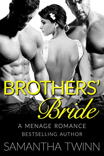 Brothers' Bride