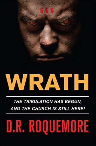 Free: Wrath
