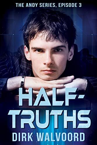 Free: Half-Truths