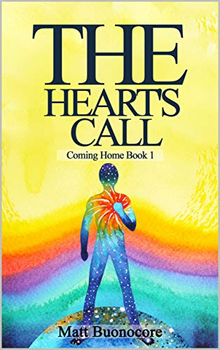 Free: The Heart's Call