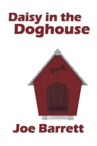 Free: Daisy in the Doghouse
