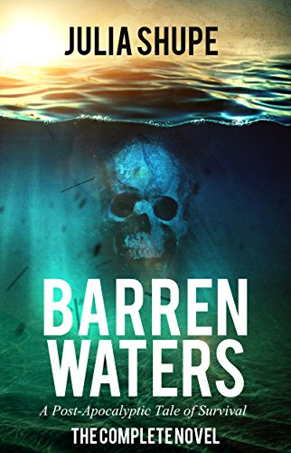 Barren Waters