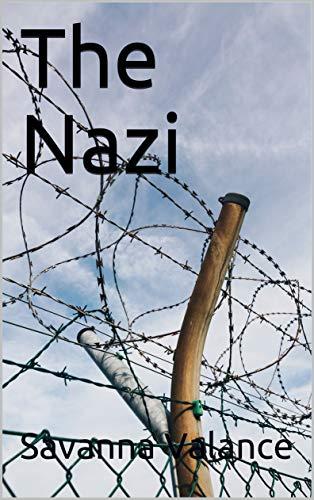 The Nazi