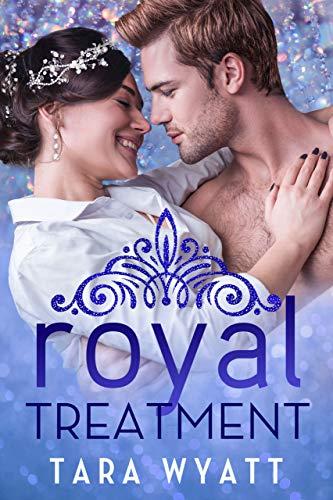 Royal Treatment