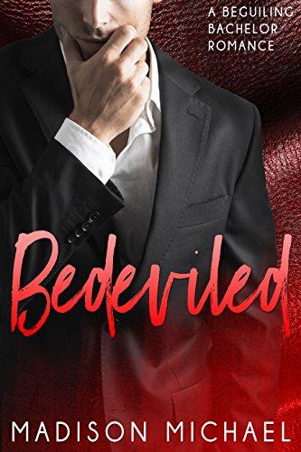 Free: Bedeviled
