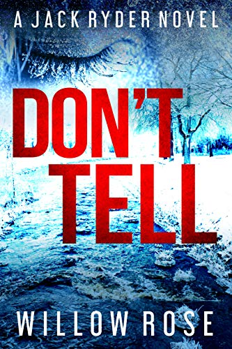 Free: Don't Tell