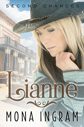 Free: Lianne