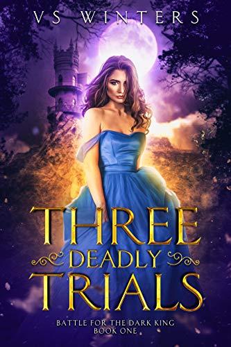 Three Deadly Trials