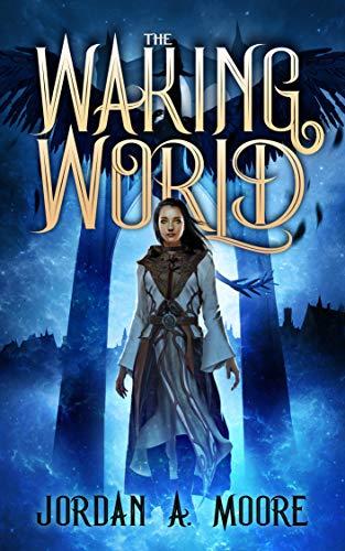 Free: The Waking World