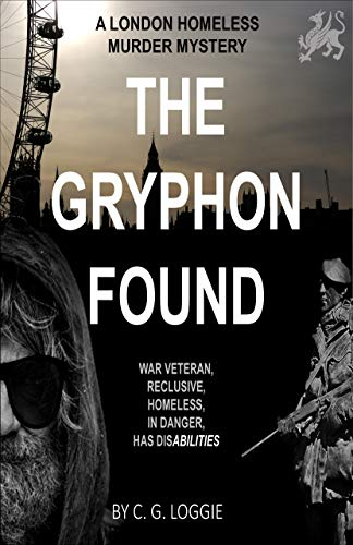 Free: The Gryphon Found
