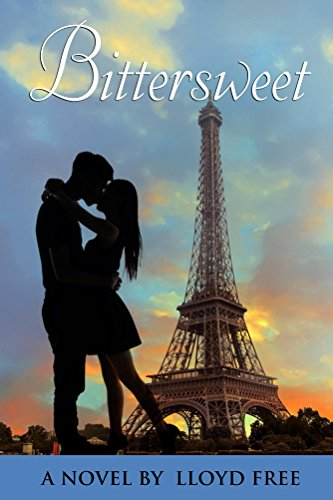 Free: Bittersweet: A Coming of Age Historical Romance