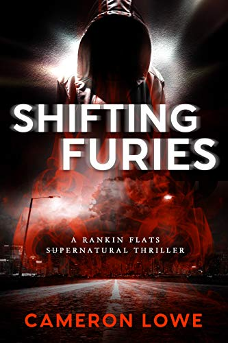 Free: Shifting Furies