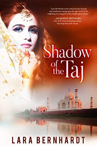 Shadow of the Taj