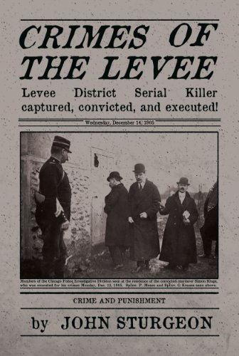 Free: Crimes of the Levee
