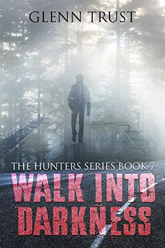 Free: Walk into Darkness