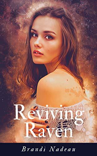 Reviving Raven
